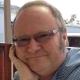 Chris Butler (Admin)